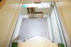 キッチン・地下保管室