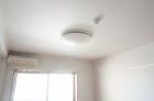 【設備】居室照明